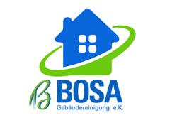 24-Stunden-Reinigung-BOSA-Gebäudereinigung