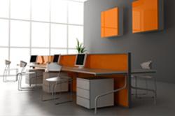 Büroreinigung-BOSA-Gebäudereinigung