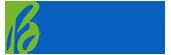 BOSA Gebäudereinigung Logo