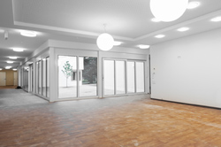Baustellenreinigung-Endreinigung-BOSA-Gebäudereinigung