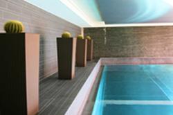Schwimmbad-und-Saunareinigung-BOSA-Gebäudereinigung